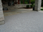 Rocky Top Concrete